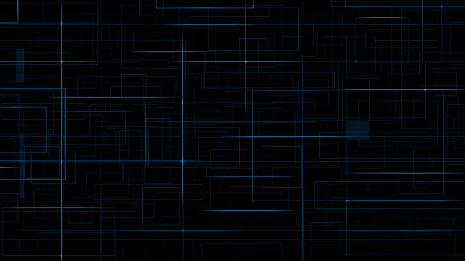 Apple Wallpaper Backgrounds Black White