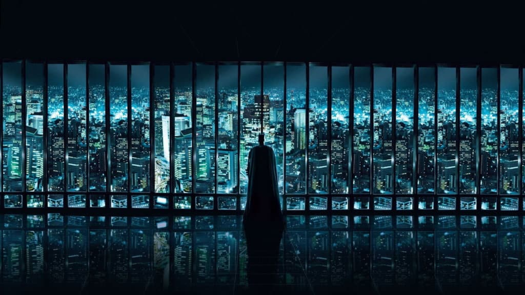 20 Famous Movie Wallpapers Blogenium Free Wallpapers
