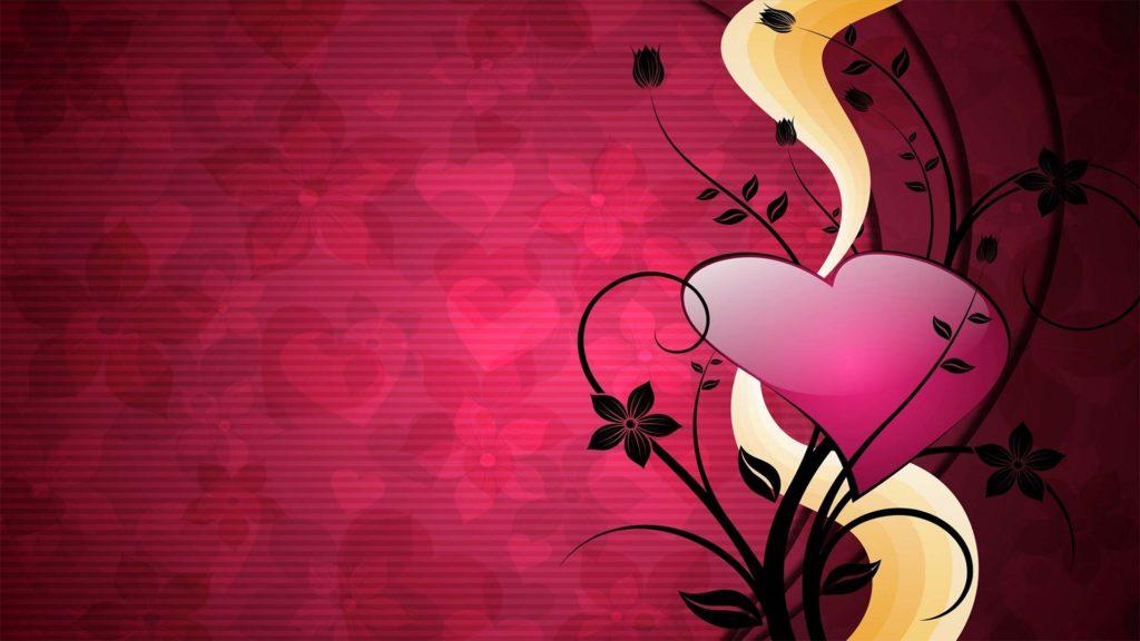 Love Wallpaper15