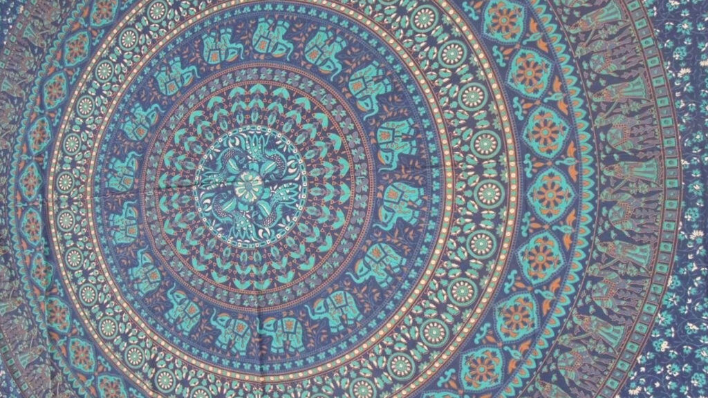 Tapestry Wallpapers